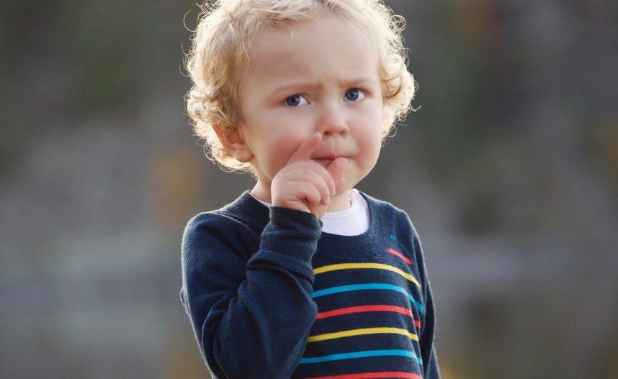 child-2800835_1280